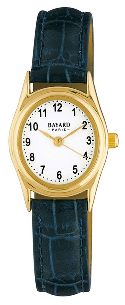 Montre Bayard L3358.4