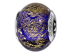 Charms Thabora C05002