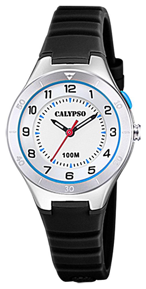 Montre Calypso K5800/4