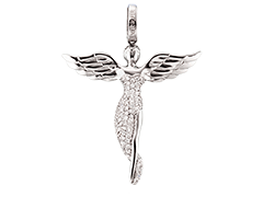 Pendentif Engelsrufer ERP-ANGEL-S