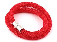 Bracelet Pio Gioielli AC1199BRRO