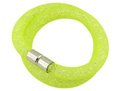Bracelet Pio Gioielli AC1201BRVE