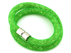 Bracelet Pio Gioielli AC1193BRV