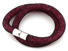 Bracelet Pio Gioielli AC1192BRRO