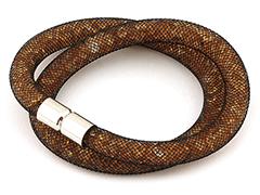Bracelet Pio Gioielli AC1187BRMA
