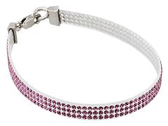 Bracelet Pio Gioielli IR320BRROS
