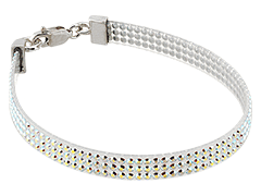 Bracelet Pio Gioielli IR320BRAB