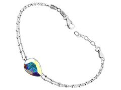Bracelet Pio Gioielli IR9240BR
