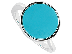 Bague Clio Blue ABA4AT