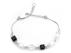Bracelet Indicolite BR-CUBE-280