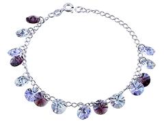 Bracelet Indicolite BR-HELEN-204