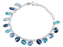 Bracelet Indicolite BR-HELEN-207