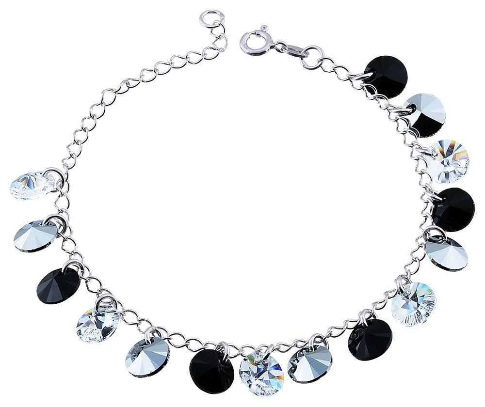 Bracelet Indicolite BR-HELEN-SINI