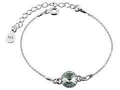 Bracelet Indicolite BR-EMI-SINI