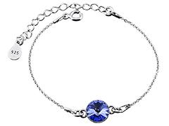 Bracelet Indicolite BR-EMI-206