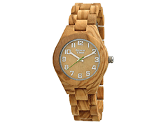 Montre Green Time ZW059A