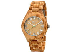 Montre Green Time ZW058A