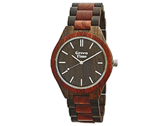 Montre Green Time ZW021H