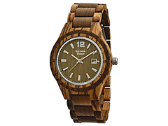 Montre Green Time ZW074A