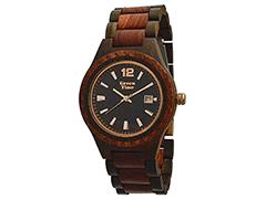 Montre Green Time ZW074B