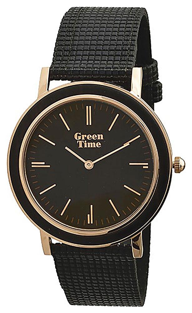 Montre Green Time ZW085E