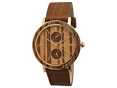 Montre Green Time ZW086B