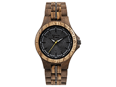 Montre Green Time ZW136A