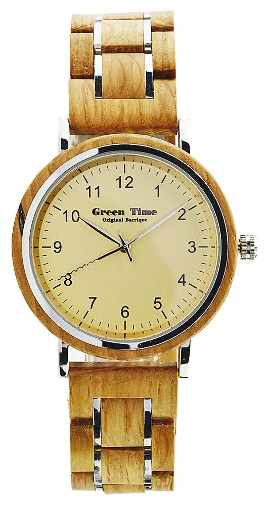 Montre Green Time ZW132E