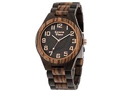 Montre Green Time ZW021O