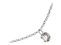 Collier Les Frangines CL218961GD