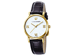 Montre Jourdan CJ1072-2213