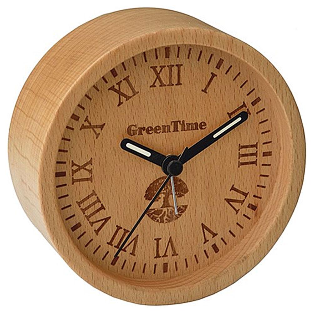 Réveil Green Time ZWC122C