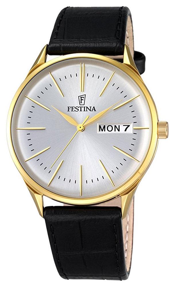 Montre Festina F6838/1