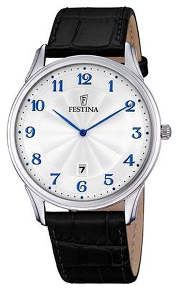 Montre Festina F6851/2