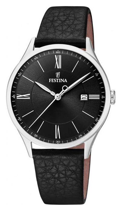 Montre Festina F16978/4