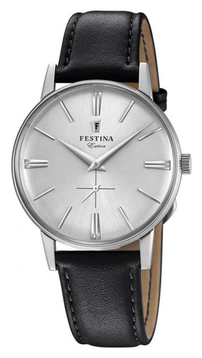 Montre Festina F20248/1