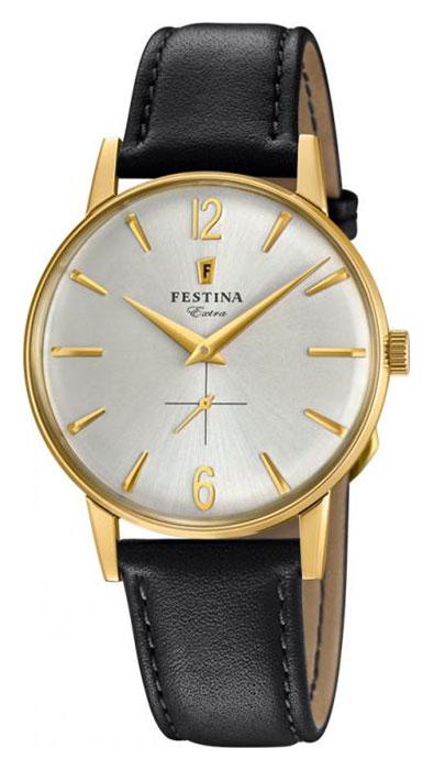 Montre Festina F20249/2