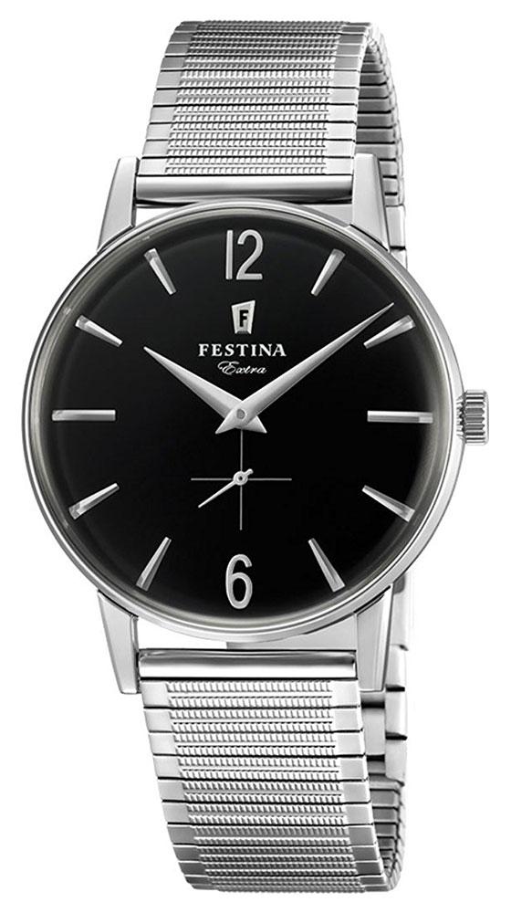 Montre Festina F20250/4