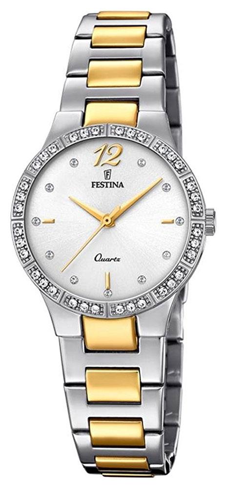 Montre Festina F20241/1