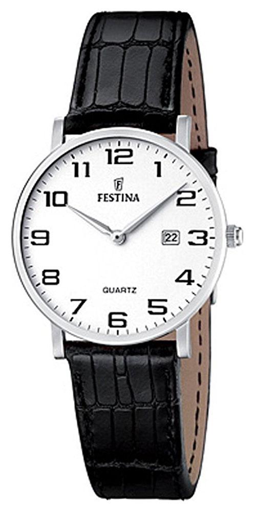 Montre Festina F16477/1