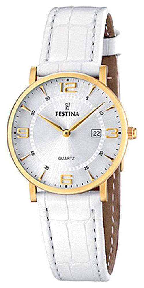 Montre Festina F16479/3