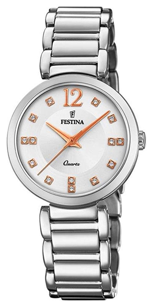 Montre Festina F20212/3