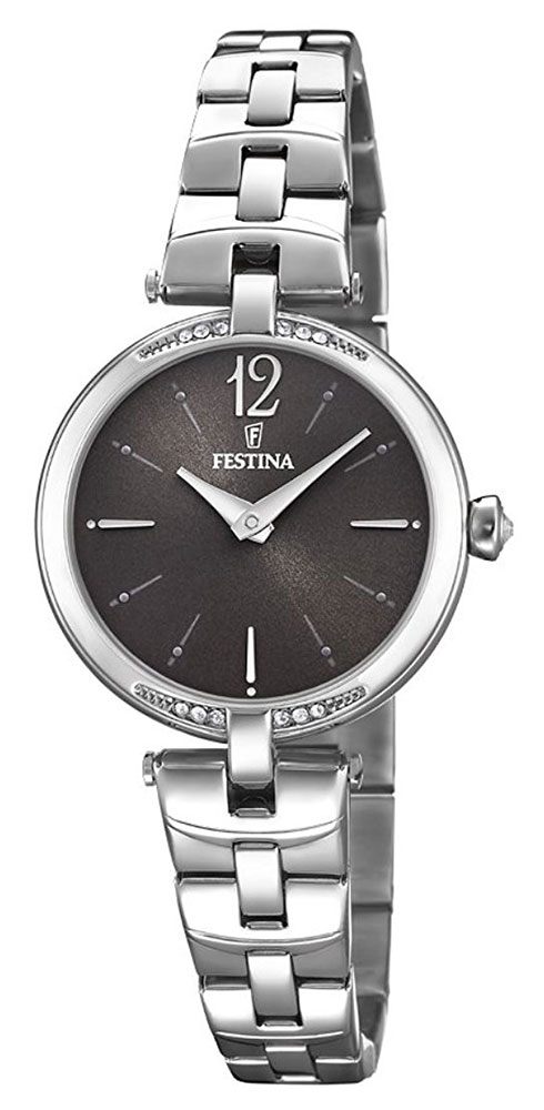 Montre Festina F20307/2