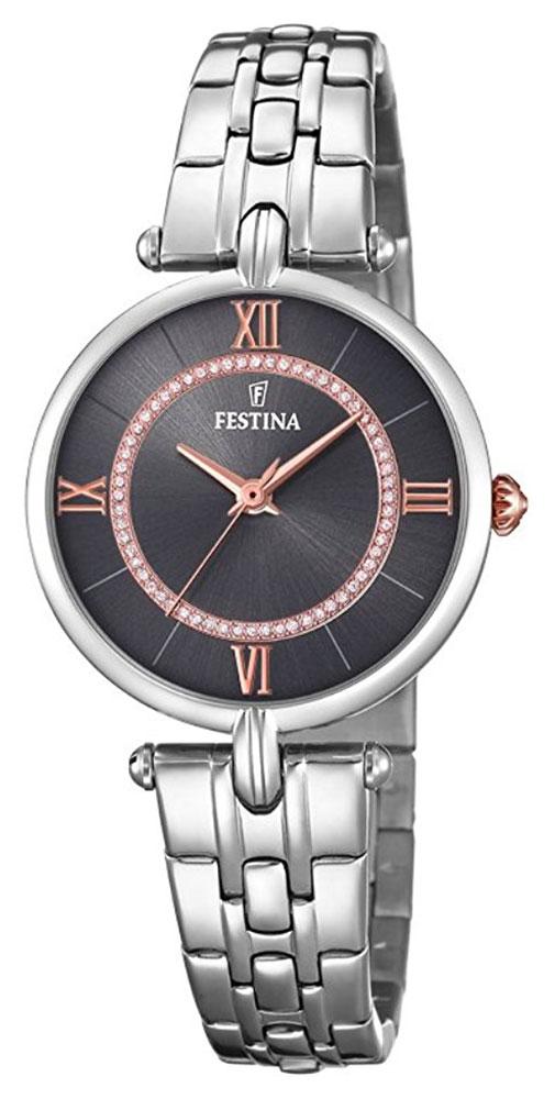 Montre Festina F20315/2