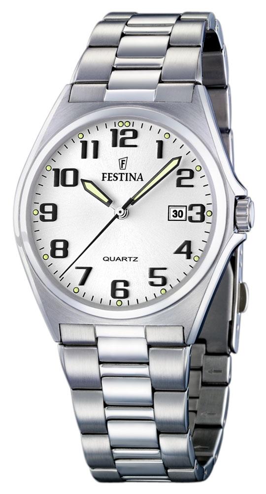 Montre Festina F16374/9