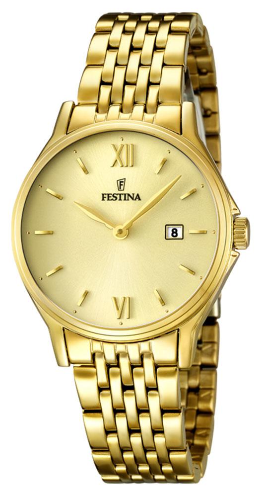 Montre Festina F16749/3