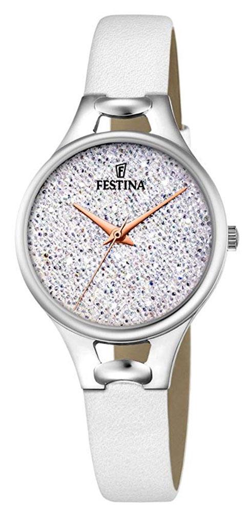 Montre Festina F20334/1