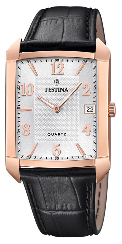 Montre Festina F20465/1