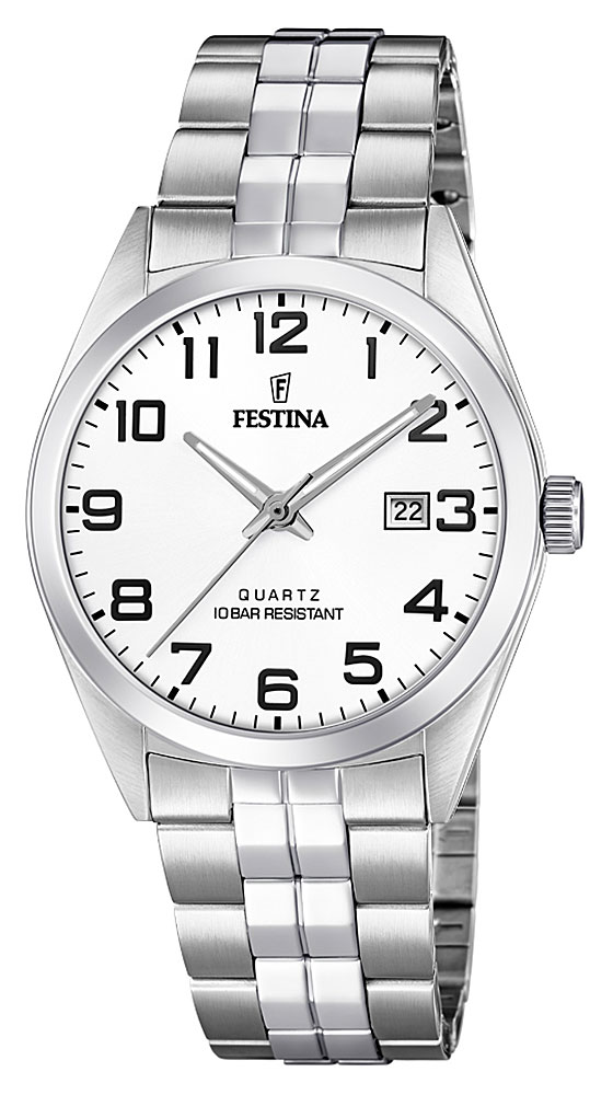 Montre Festina F20437/1