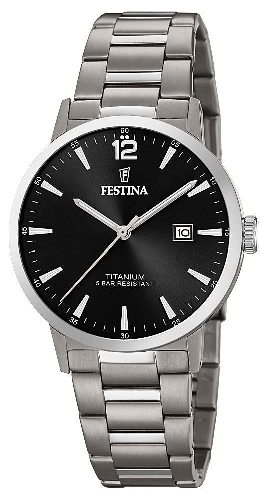 Montre Festina F20435/3